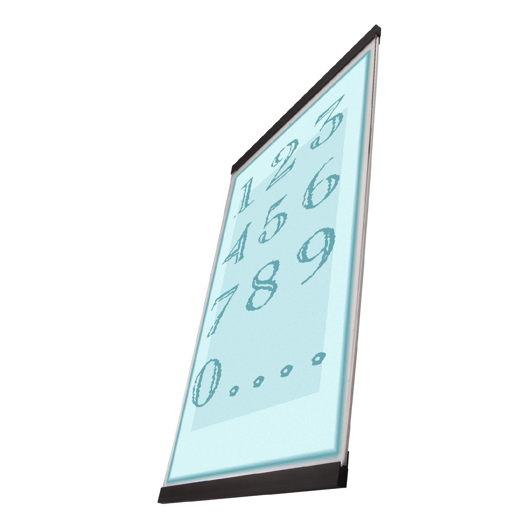 Meuble Salle De Bain Pas Cher Lyon ~ catalogo gedel gesiplast